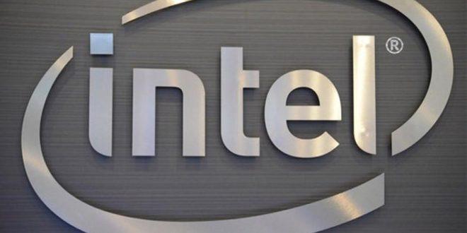 تفاوت نسل های مختلف پردازنده های اینتل
