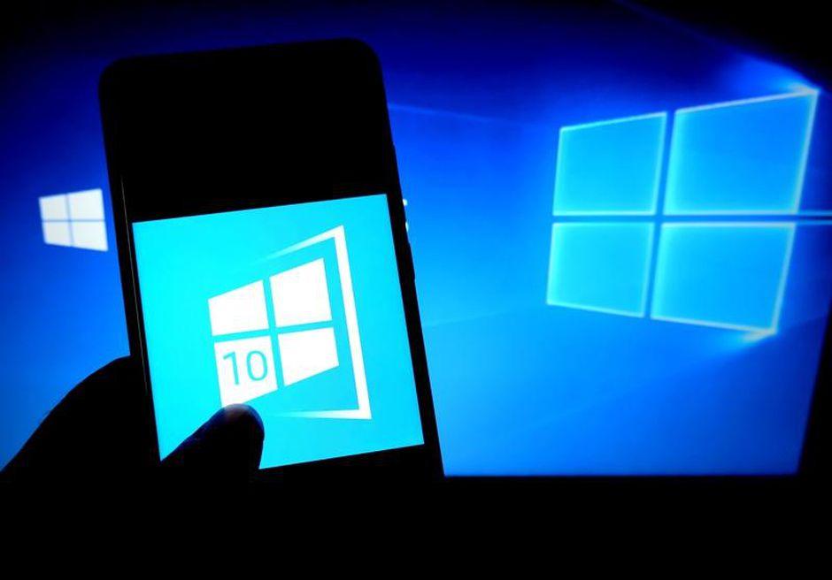 نصب ویندوز بر روی چند کامپیوتر همزمان با نصب ویندوز در کرج